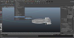 Maya-Animate-Along-Curve-Export-COLLADA-Image-5