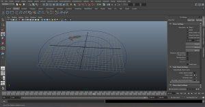 Maya-Animate-Along-Curve-Export-COLLADA-Image-7
