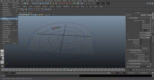 Maya-Animate-Along-Curve-Export-COLLADA-Image-8