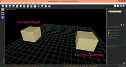 Vanda-Engine-Object-Copy-Vs-Instance-Preview