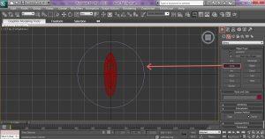 3dsMax3_Circle_button