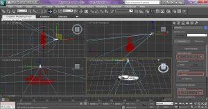 3dsMax3_camera_direction