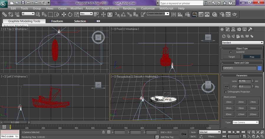3dsMax3_create_path_camera