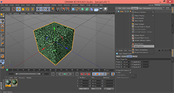 C4D-Shader-Bake-Texture-Preview