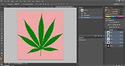 folder_photoshop