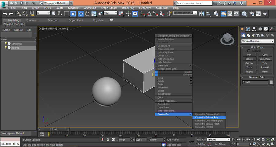 3ds-Max-Convert-Editable-Poly