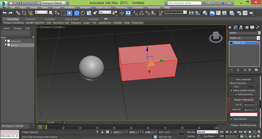 3ds-Max-Editable-Poly-Set-ID