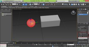 3ds-Max-Editable-Poly-Set-ID2