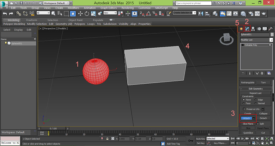 3ds-Max-Merge-Objects