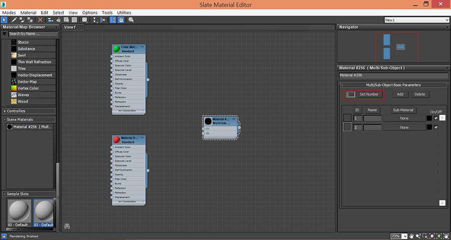 3ds-Max-Multi-Sub-Object-Set-Parameters