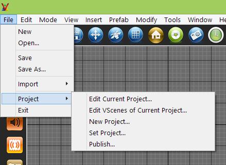 Vanda-New-Project
