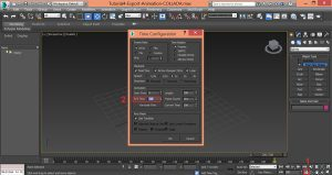 3dsMax-Export-Animation-with-path-constraint-to-COLLADA-1