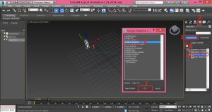 3dsMax-Export-Animation-with-path-constraint-to-COLLADA-11