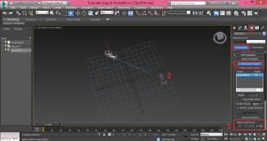 3dsMax-Export-Animation-with-path-constraint-to-COLLADA-12