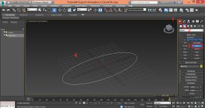 3dsMax-Export-Animation-with-path-constraint-to-COLLADA-2