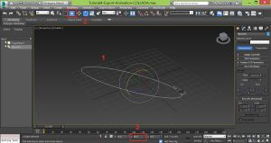 3dsMax-Export-Animation-with-path-constraint-to-COLLADA-8