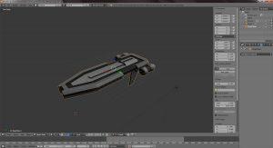 Blender-Animate-Along-Curve-Export-COLLADA-Image1
