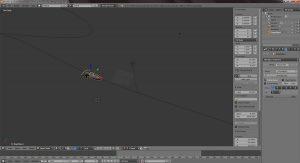 Blender-Animate-Along-Curve-Export-COLLADA-Image10