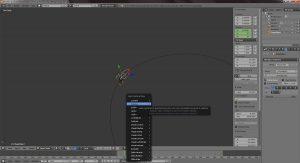 Blender-Animate-Along-Curve-Export-COLLADA-Image14