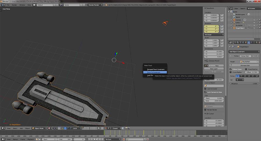 Blender-Animate-Along-Curve-Export-COLLADA-Image15
