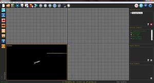 Blender-Animate-Along-Curve-Export-COLLADA-Image18