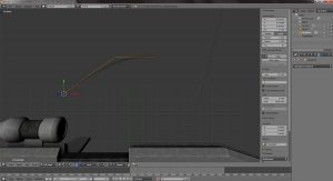 Blender-Animate-Along-Curve-Export-COLLADA-Image3