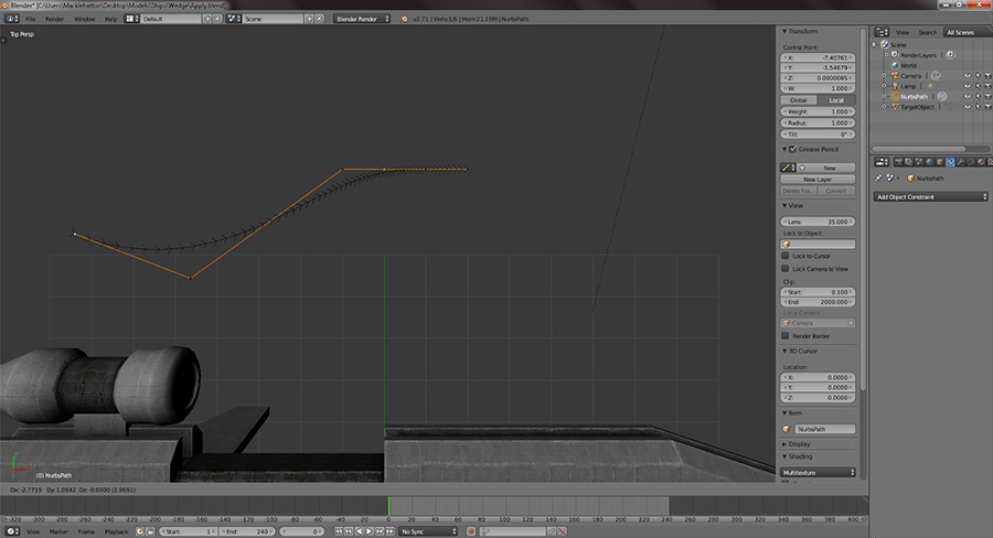 Blender-Animate-Along-Curve-Export-COLLADA-Image4