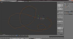 Blender-Animate-Along-Curve-Export-COLLADA-Image5