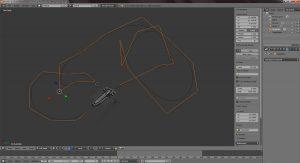 Blender-Animate-Along-Curve-Export-COLLADA-Image6