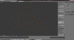 Blender-Animate-Along-Curve-Export-COLLADA-Image7