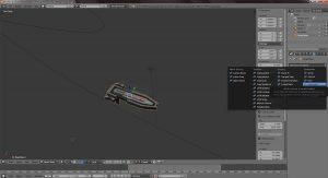 Blender-Animate-Along-Curve-Export-COLLADA-Image8