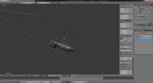 Blender-Animate-Along-Curve-Export-COLLADA-Image9