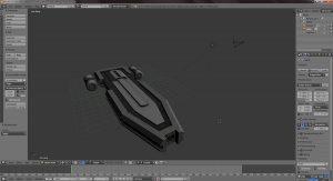 Blender-Collada-tutorial2-Image1