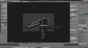 Blender-Collada-tutorial2-Image10