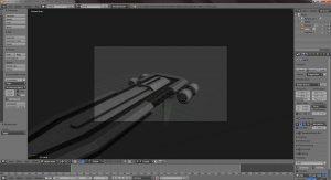 Blender-Collada-tutorial2-Image2