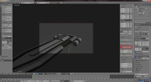 Blender-Collada-tutorial2-Image3