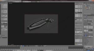 Blender-Collada-tutorial2-Image4