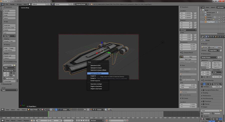 Blender-Collada-tutorial2-Image5