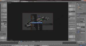 Blender-Collada-tutorial2-Image6