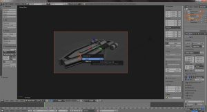 Blender-Collada-tutorial2-Image7