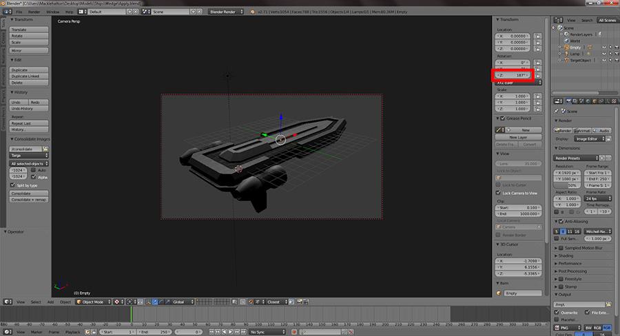 Blender-Collada-tutorial2-Image8