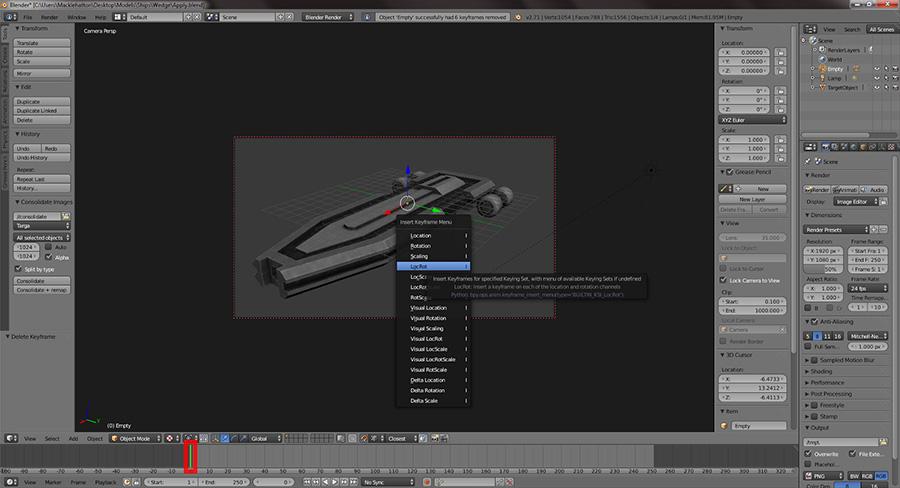 Blender-Collada-tutorial2-Image9