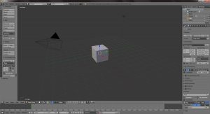 Blender-Tutorial3-Export-Multiple-Materials-COLLADA-Image1