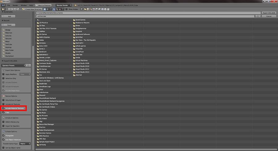 Blender-Tutorial3-Export-Multiple-Materials-COLLADA-Image10.jpg