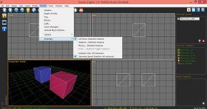 Blender-Tutorial3-Export-Multiple-Materials-COLLADA-Image12