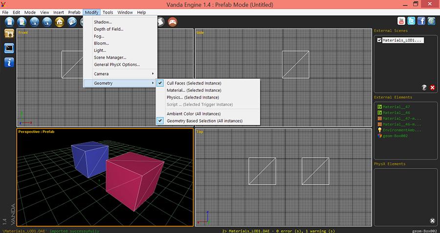 Blender-Tutorial3-Export-Multiple-Materials-COLLADA-Image12.jpg
