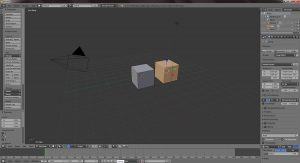 Blender-Tutorial3-Export-Multiple-Materials-COLLADA-Image4