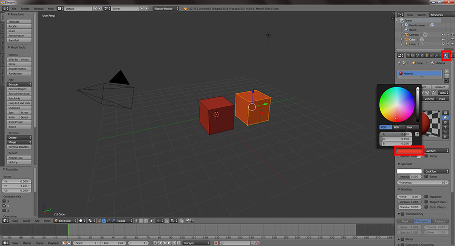 Blender-Tutorial3-Export-Multiple-Materials-COLLADA-Image5.jpg