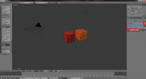 Blender-Tutorial3-Export-Multiple-Materials-COLLADA-Image6