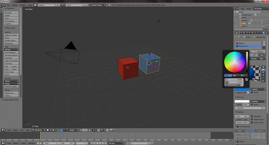 Blender-Tutorial3-Export-Multiple-Materials-COLLADA-Image8.jpg